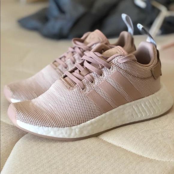20afcd8c8 adidas Shoes - Adidas NMD R2
